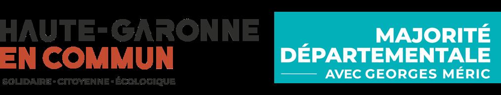 l'usage des candidats Haute-Garonne en commun