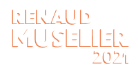 La liste Renaud Muselier 2021